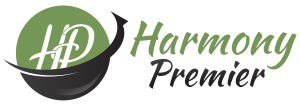 Harmony Premier