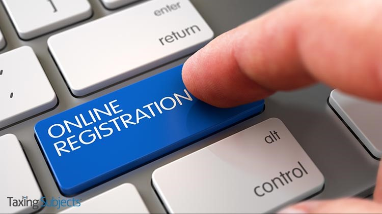 IRS Announces Online EIP Registration Tool for Non-Filers