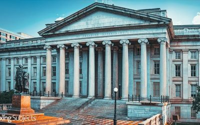 TIGTA Says This Tax Season Presents Uphill Climb to IRS